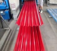 上海彩钢板
