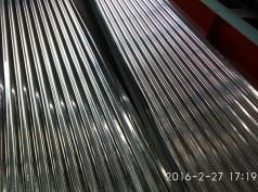 北京镀锌瓦